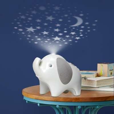 Lampki Nocne I Projektory Dla Dzieci I Niemowląt Sklep Bobomiopl